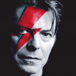David Bowie, cité par Chris Hadfield